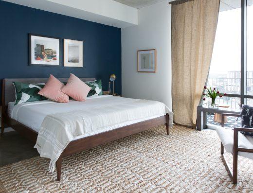 GCC1BR_Bedroom