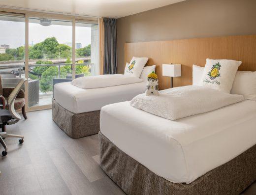 Hotel Rose-420-City-Balcony-Double-Beds-3500x2333-025ba10