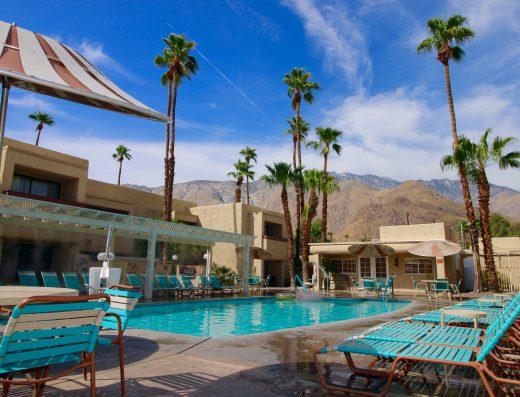 pool_exterior
